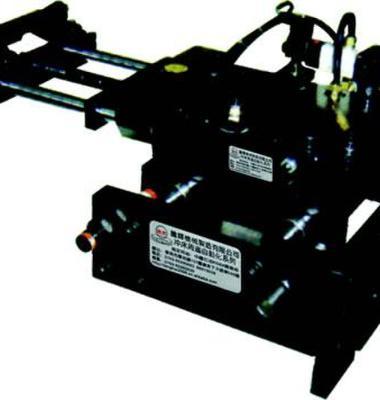 空气自动送料机左右偏摆移位型图片/空气自动送料机左右偏摆移位型样板图 (3)