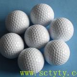 供应重庆高尔夫个人用球 /重庆高尔夫球场用球
