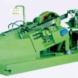 供应群英多工位冷镦机/冷镦机制造商,冷镦机价格,冷镦机制造厂家