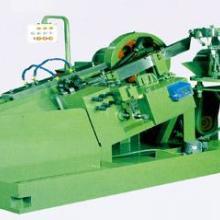 供应宜兴搓丝机生产厂家,自动搓丝机多少钱批发