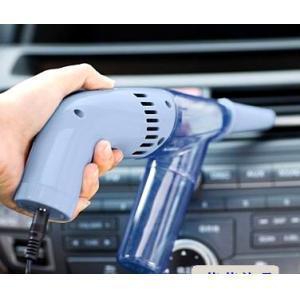 供应微型车用吸尘器