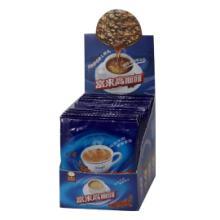 供应富来高一元包三合一咖啡国产咖啡本公司还提供其他一元包产品批发