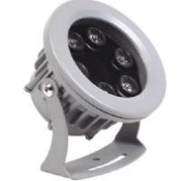 供应广东大功率LED投光灯射灯泛光灯