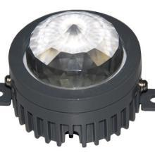 供应3WLED点光源,3W点光源,90mm点光源,大功率点光源