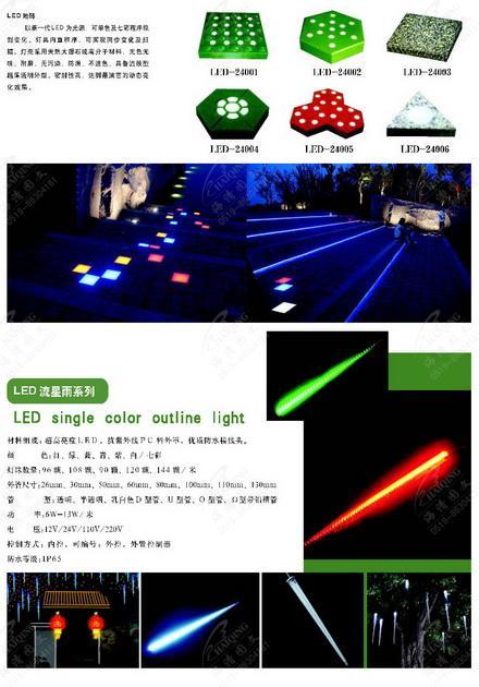 供应珠海LED射灯 led射灯,led射灯厂家,led射灯生产加