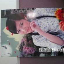 供应广州万能打印机价格/郑州佳能打印机/广州万能平板打印机