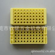 龙泽钻孔机刀盘生产厂家图片