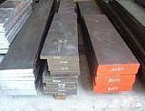 供应 C35EC冷镦钢