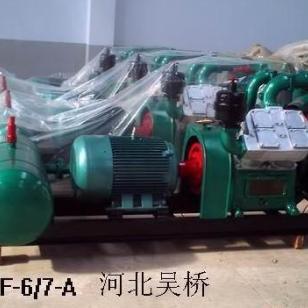 吴桥供应空压机供应商图片