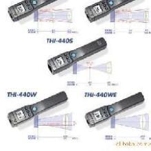 长期供应tasco接触式显像温度计THI-501AK温度仪表