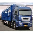 供应西安至龙岩展品运输-西安至龙岩工艺品运输-西安至龙岩画展运输