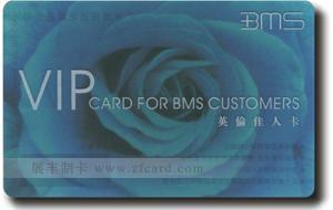 非标卡制作图片/非标卡制作样板图 (2)