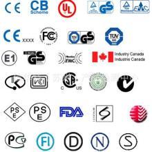 供应无锡常州苏州电动工具CE认证权威批发