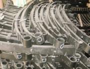 供应微型车钢板