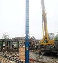 供应打井下泵销售山西天海水泵
