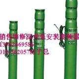 供应保定银洪水泵销售维修变频器安装