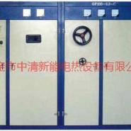 供应中清高频淬火机-高频厂家-保定高频最低报价