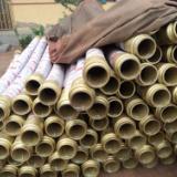 供应海南海口砼泵橡胶软管供货商