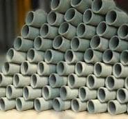 海南铸钢弯管市场价格图片