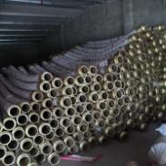 海南橡胶软管代理图片