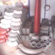 海南海口布料机/泵车配件厂家电话图片