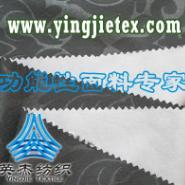 涤纶牛津布复合PVC面料图片