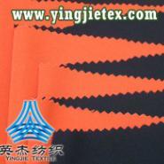 针织针织布PVC复合面料图片