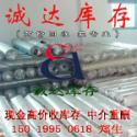 温州收购PVC人造革PU革合成革图片