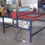 供应晶钢门/移门贴膜机,移门覆膜机,贴膜,玻璃贴膜机
