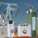 供应 国营第七九四厂供应各类电力电容器国营第七九四厂供应电力电容器