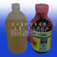 聚氨酯101胶水图片