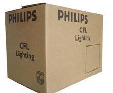 供应昆山市纸箱批发商,厂家直销,质量保证,纸箱定做联系电话15895653886图片