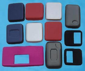 供应手机包装内衬