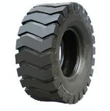工程机械轮胎