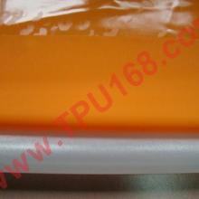 供应TPU鞋材油包薄膜