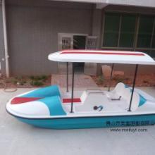脚踏船公园脚踏船玻璃钢脚踏船脚踏船景点脚踏船