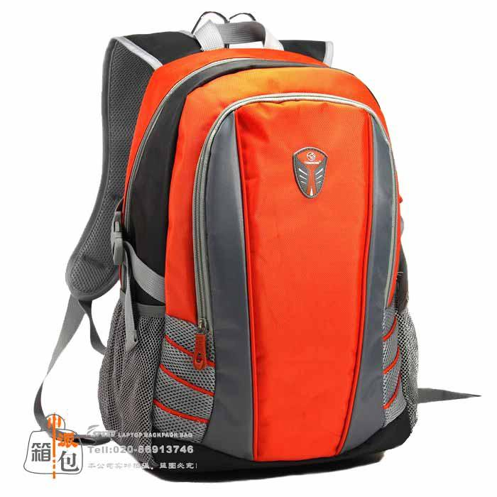 供应户外休闲运动背包 价格实惠 爹欢迎订购户外休闲运动背包价格实惠