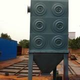 供应科达脉冲式滤筒除尘器-经济实用,结构紧凑