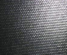 供应橡胶板