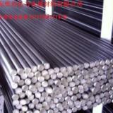供应用于五金零件的SGD41棒材