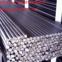 供应用于零件加工的ETG88棒材