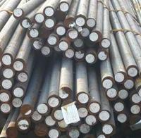 供应用于零件加工的TA2钛合金板材