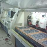 供應PCB絕緣板數控加工件