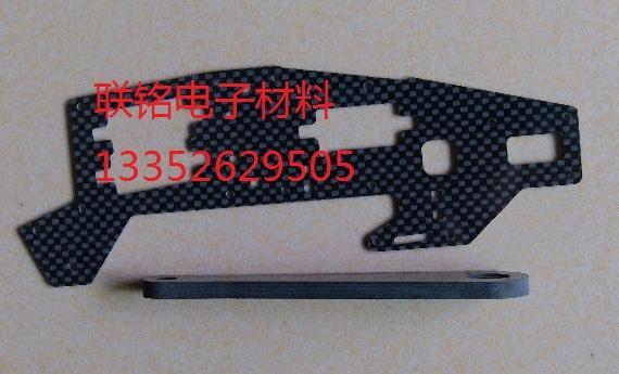 供应惠州3K纹理碳纤板