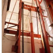 供应北京升降货梯导轨式升降机固定式升机移动式升降机铝合金式升降舞台登批发