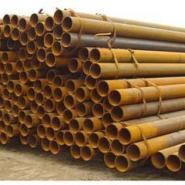 结构管10钢管销售商图片