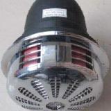 供应防空报警器 警报器 监狱警报器 矿山警报器 机场报警器