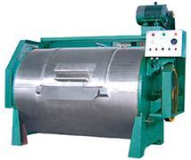 供应洗涤机械工业洗衣机