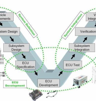 项目合作服务图片/项目合作服务样板图 (1)