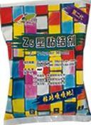 供应长春粘结剂瓷砖大理石粘接剂苯板胶大理石胶粉